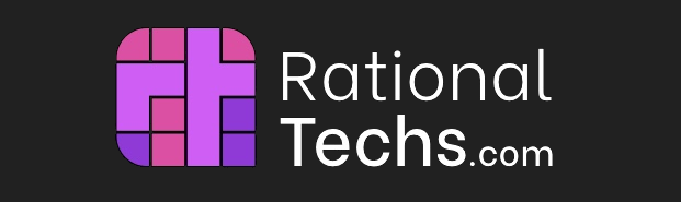 Rational Techs